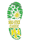 Solestice Classic